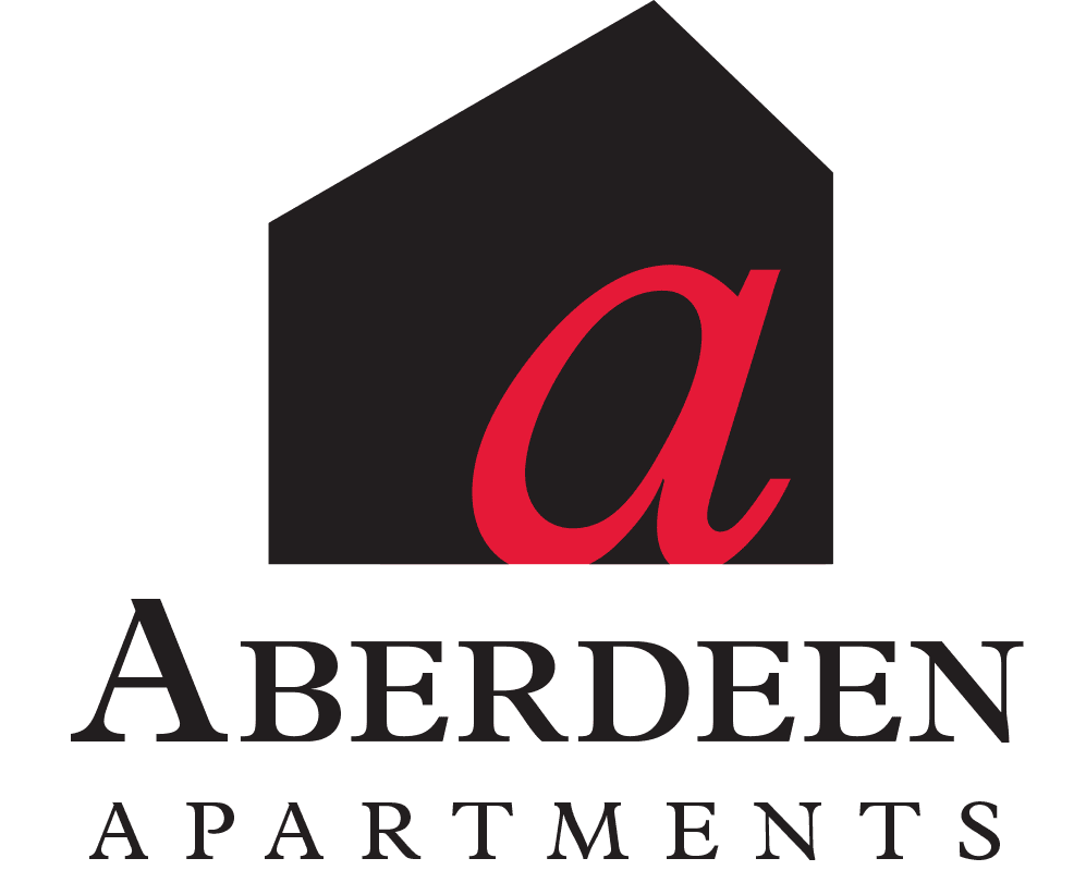 Aberdeen Apartments at Heartland Crossing